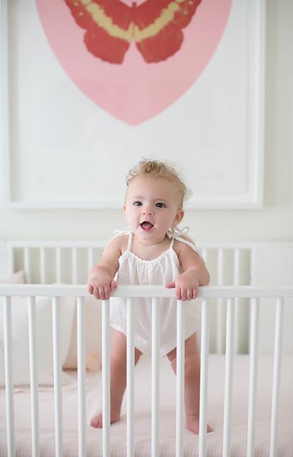 newborn baby photographer nyc
