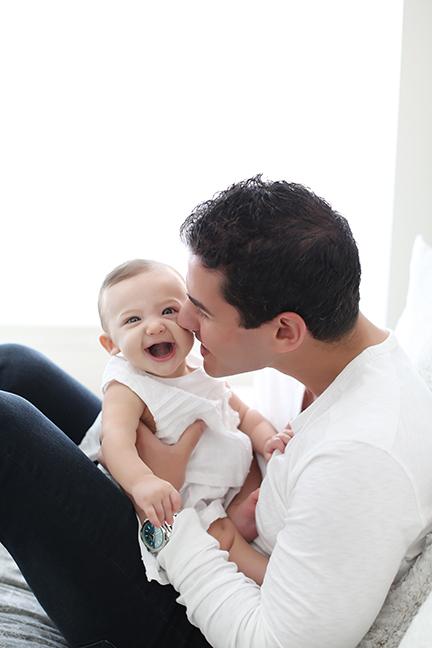 photoshoot for newborn babies