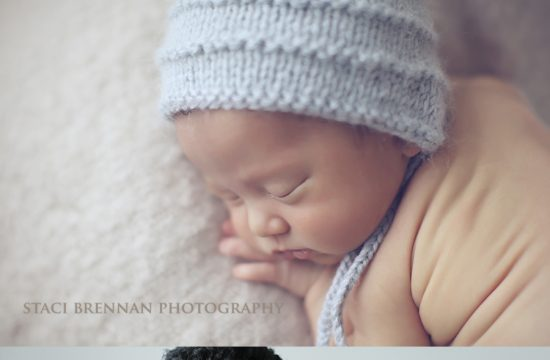 affordable newborn baby photographer nyc