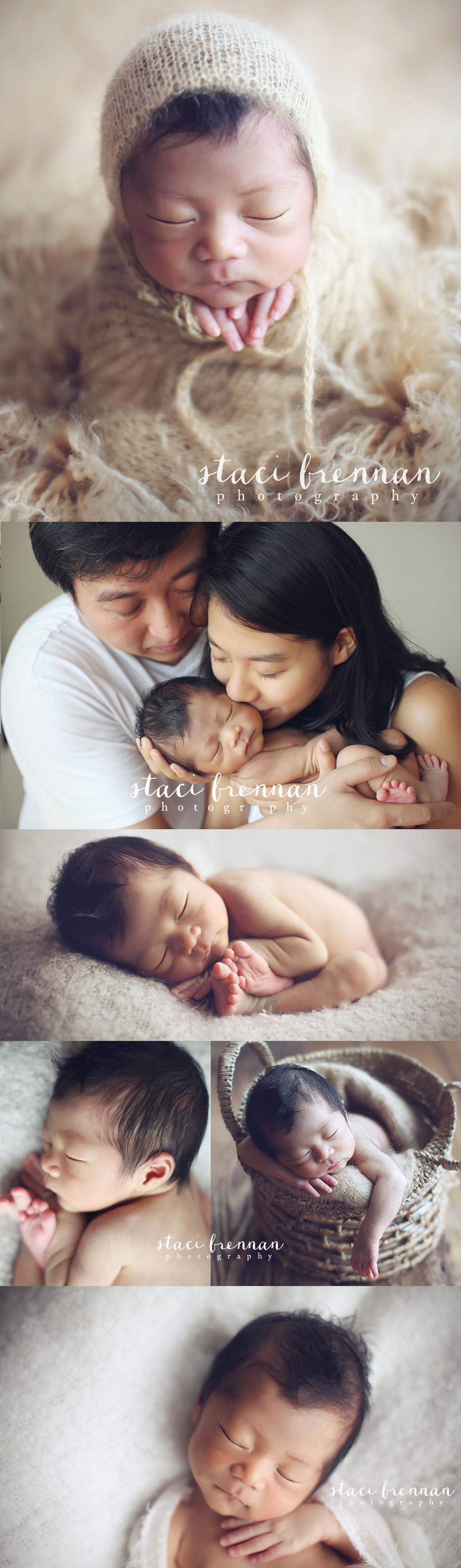 Los_Angeles_newborn_photographer