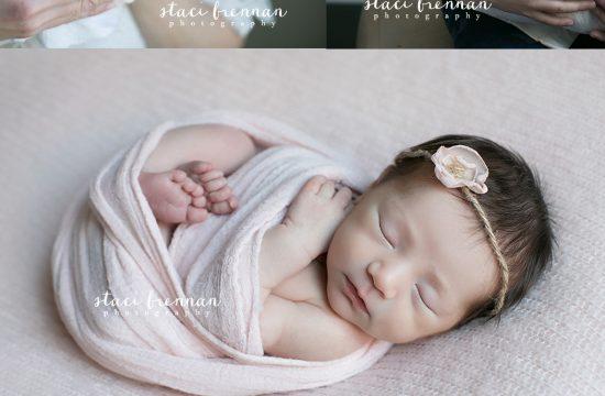 latest upper east side newborn photographer