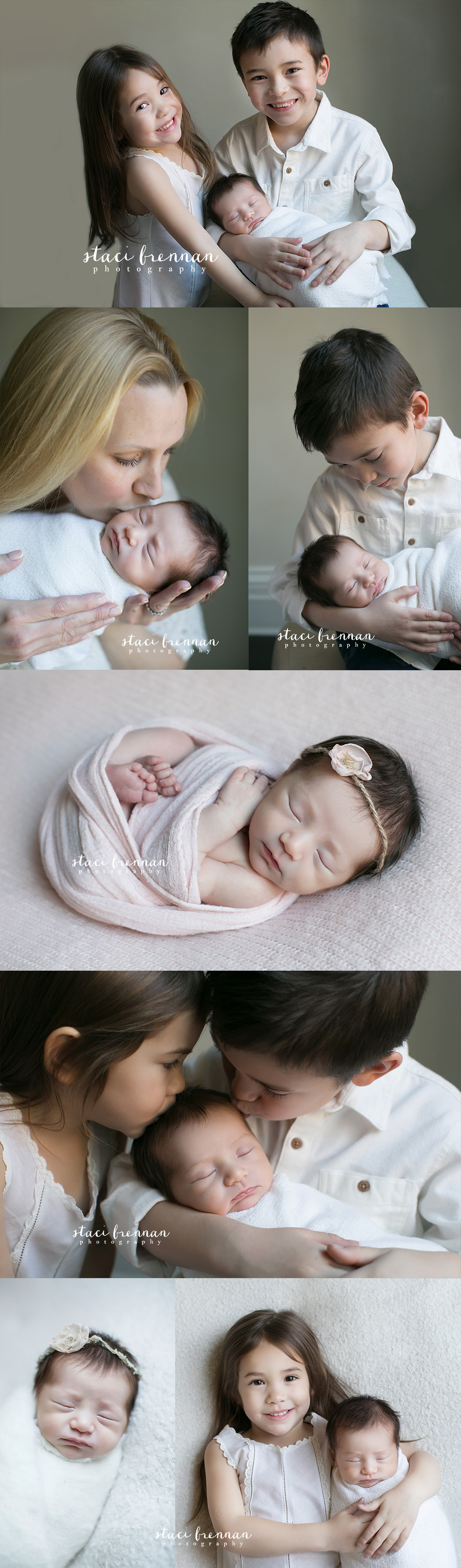 upper east side newborn photographer