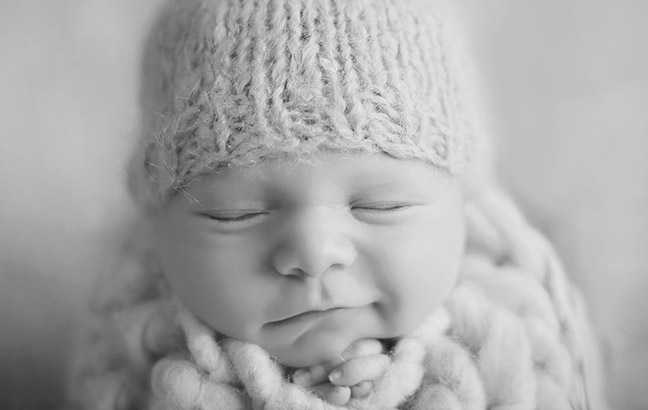born baby photography pricing